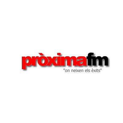 Pròxima FM