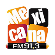 La Mexicana Aguascalientes