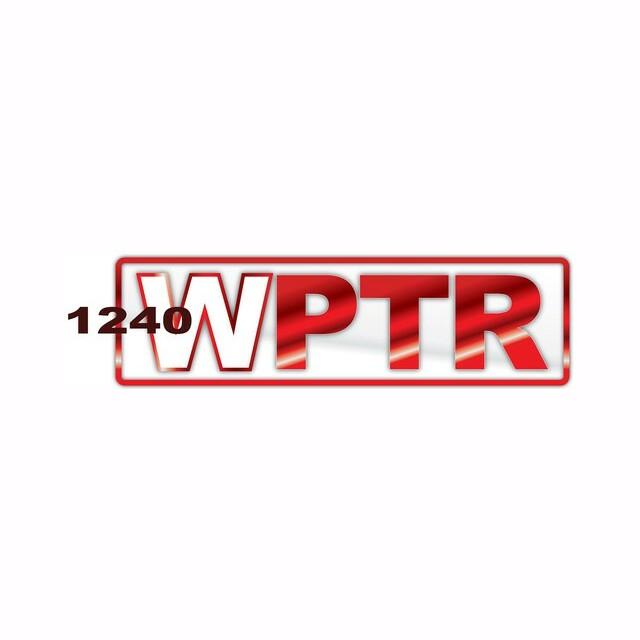 WPTR 1240 AM & 97.1 FM