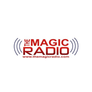 The Magic Radio
