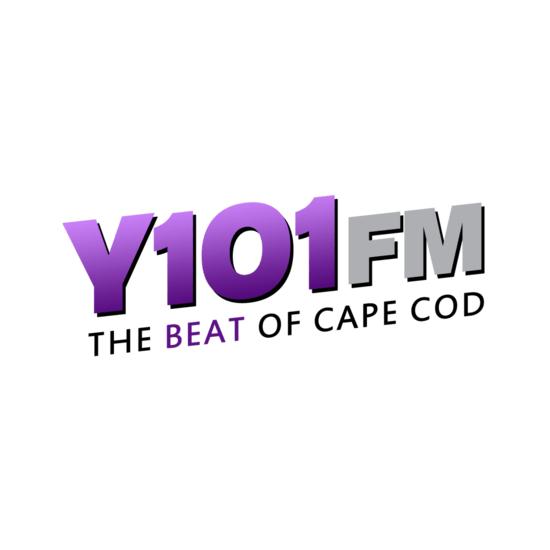 WHYA Y101FM