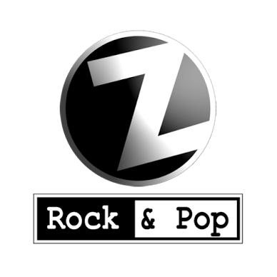 Z Rock & Pop