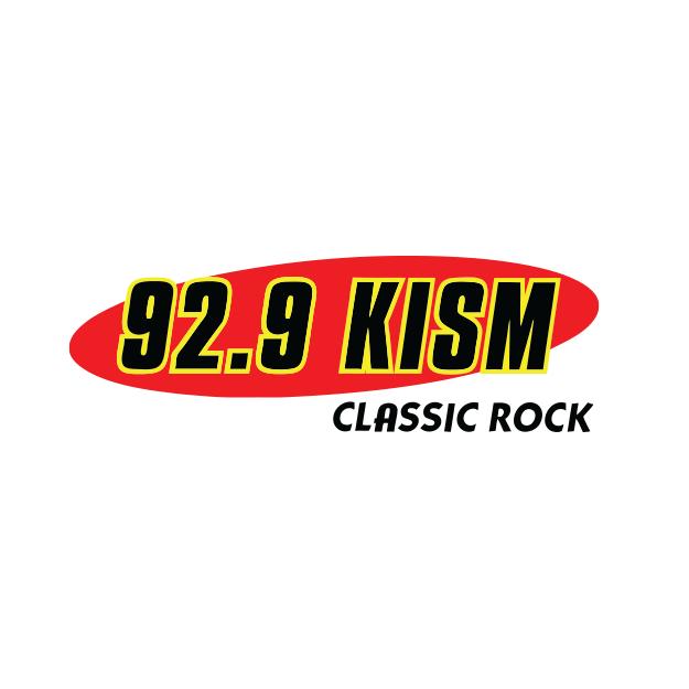 Classic Rock 92.9 KISM