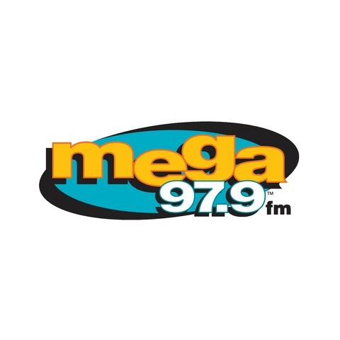 WSKQ La Mega 97.9 FM