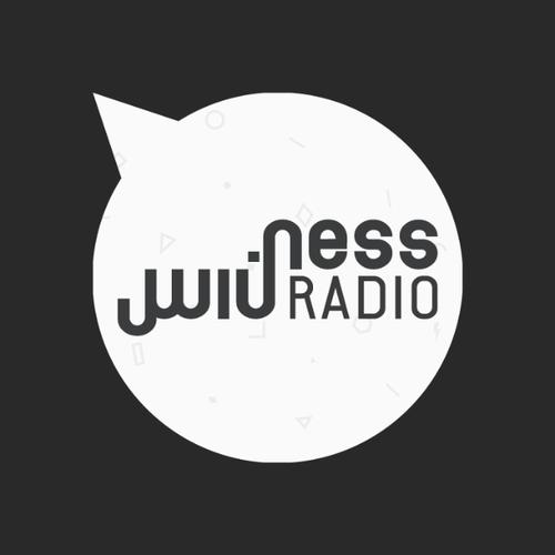 NESS RADIO  (ناس راديو)