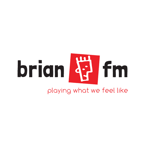 Brian FM Wanganui