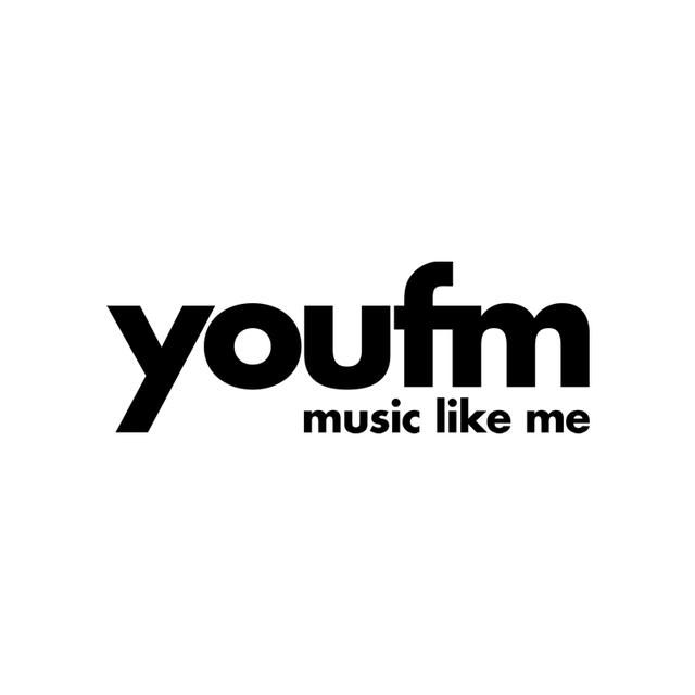 HR YOU FM Sounds