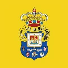 Udradio - U.D. Las Palmas