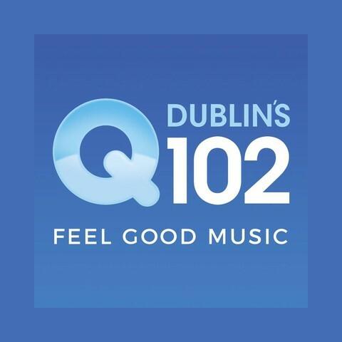 Dublin's Q 102 FM