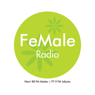 FeMale Radio 97.9 FM