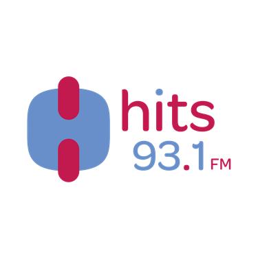 Hits FM 93.1