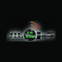 Jil FM - Zik  (جيل إف إم)