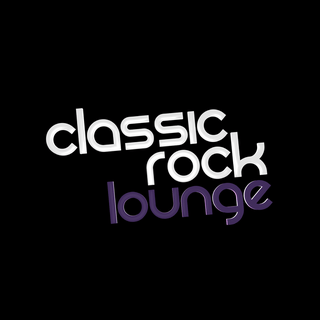 The Classic Rock Lounge