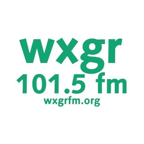 WXGR-LP 103.5