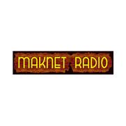 Maknet Radio