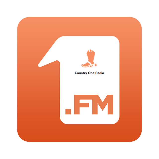 1.FM - Country One