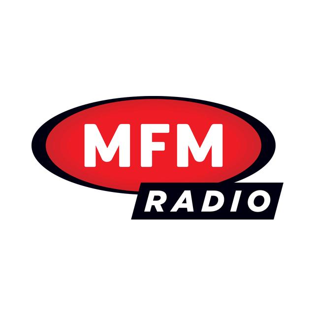 MFM Radio (مفم راديو)