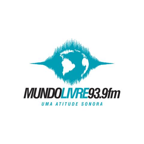 Mundo Livre FM Curitiba