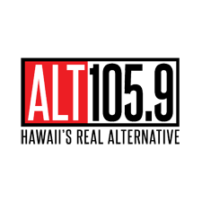 KPOI ALT 105.9 FM