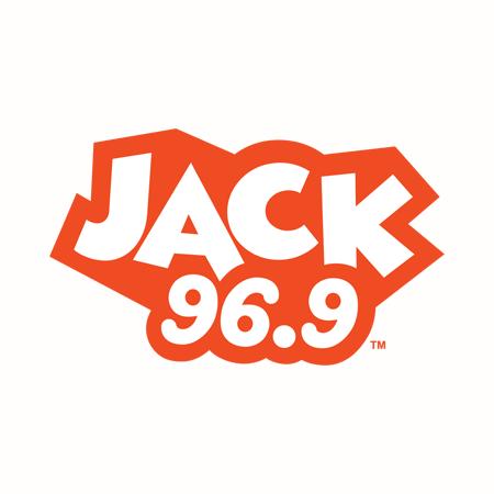 CJAQ Jack FM 96.9