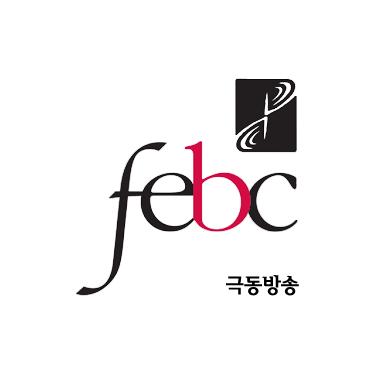 서울극동방송AM 1188 (FEBC Seoul HLKX-AM)