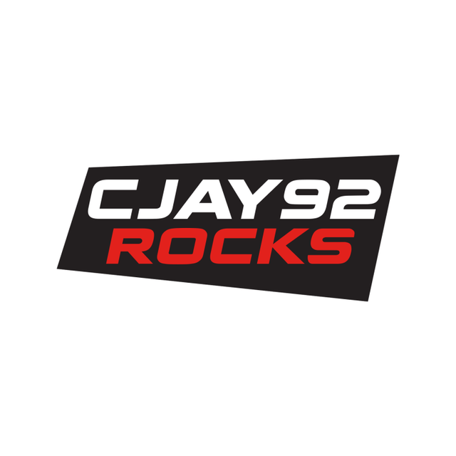 Listen To CJAY 92 On MyTuner Radio