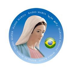 Rádio Maria Brasil