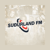 Suðurland FM