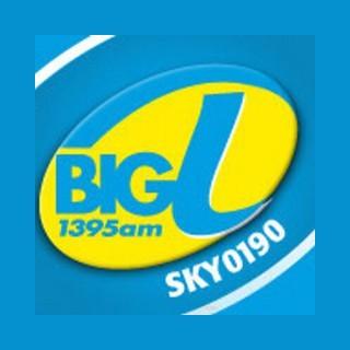 Big L 1395 AM