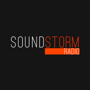 Soundstorm - Relax and Chillout