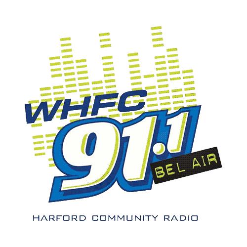 WHFC 91.1 FM
