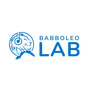 Radio Babboleo LAB