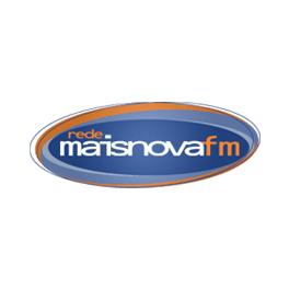 Maisnova FM 102.5 Passo Fundo