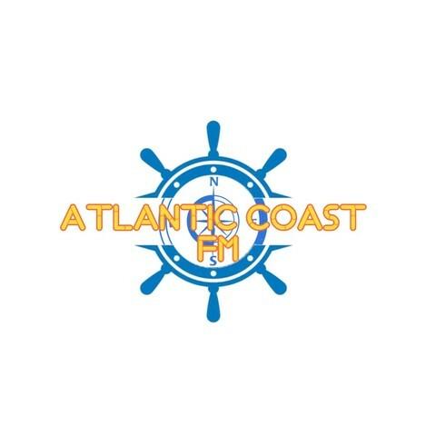 Atlantic Coast FM
