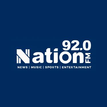 Nation Fm