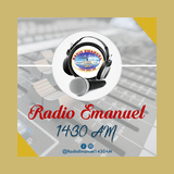 Radio Emanuel 1430 AM