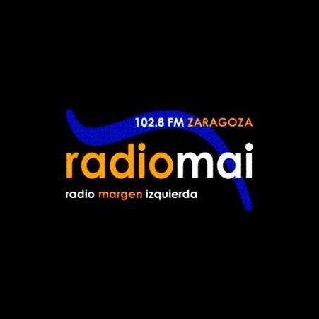Radio Mai - Radio Margen Izquierda