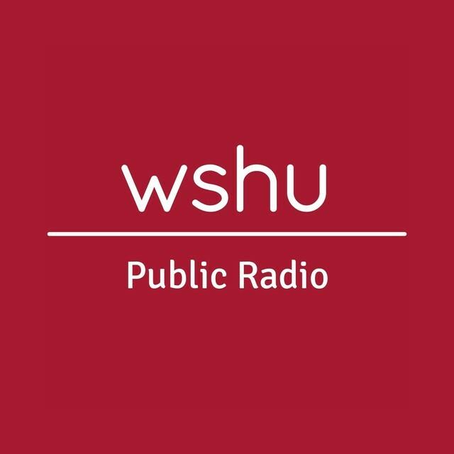 WSHU Public Radio