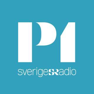 Sveriges Radio P1