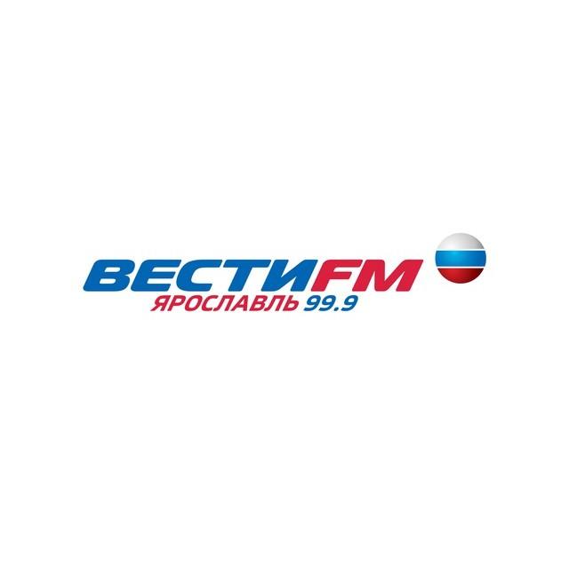 Вести FM (Vesti FM)