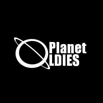 Planet Oldies Radio