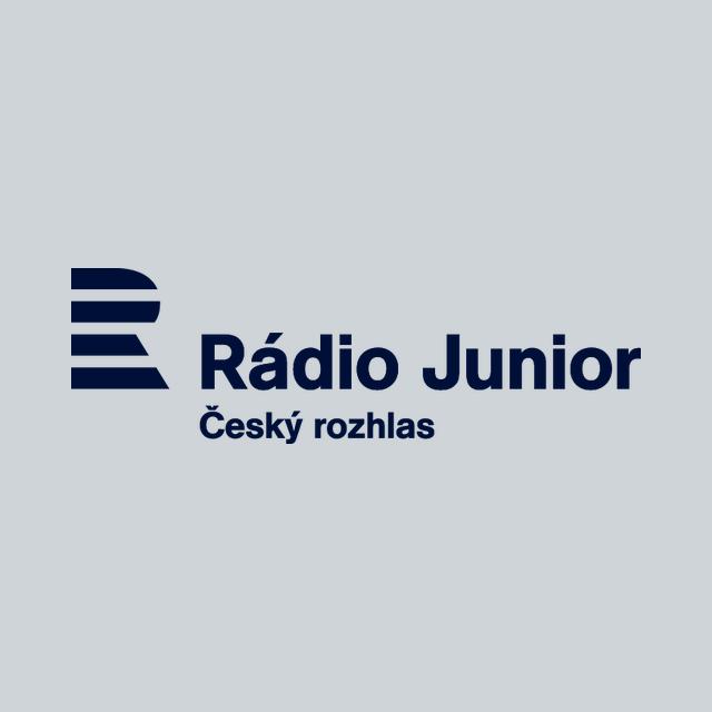 ČRo Rádio Junior