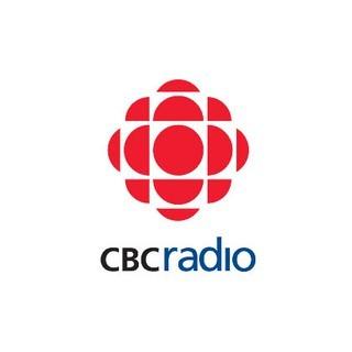 Radio Canada Atlantique