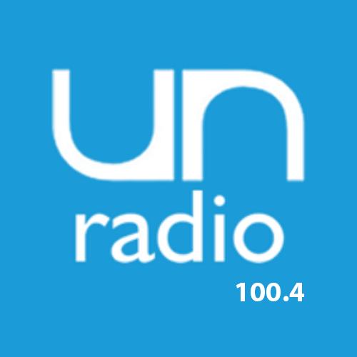 Un Radio - Medellín