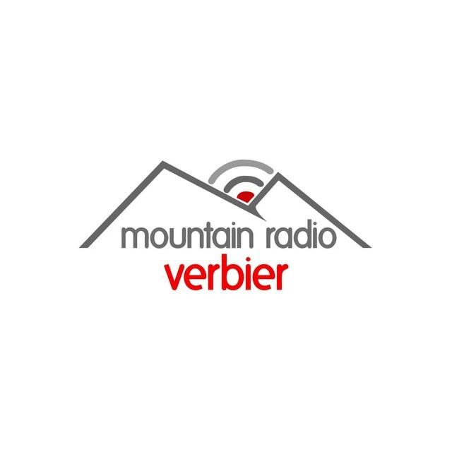 Mountain Radio Verbier