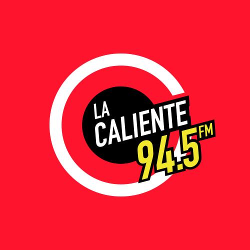 La Caliente FM 94.5