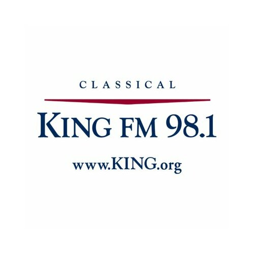 KING Classical King 98.1 FM