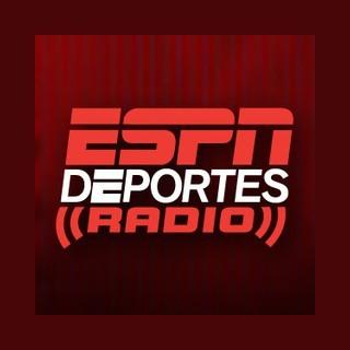 ESPN Deportes Radio Network