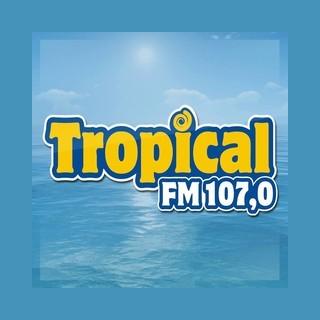 Tropical FM Marbella 107.0