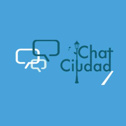 Chat Ciudad